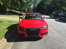 2009 Audi Other Audi Models for sale 100766879
