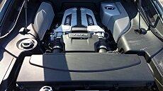 2009 Audi R8 for sale 100850013