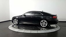 2009 Audi S5 4.2 for sale 100821024
