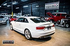 2009 Audi S5 4.2 for sale 100854857