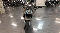 2009 BMW F800ST for sale 200475307