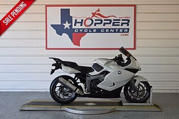 2009 BMW K1300S for sale 200497279