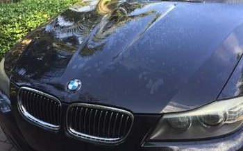 2009 BMW Other BMW Models for sale 100772533