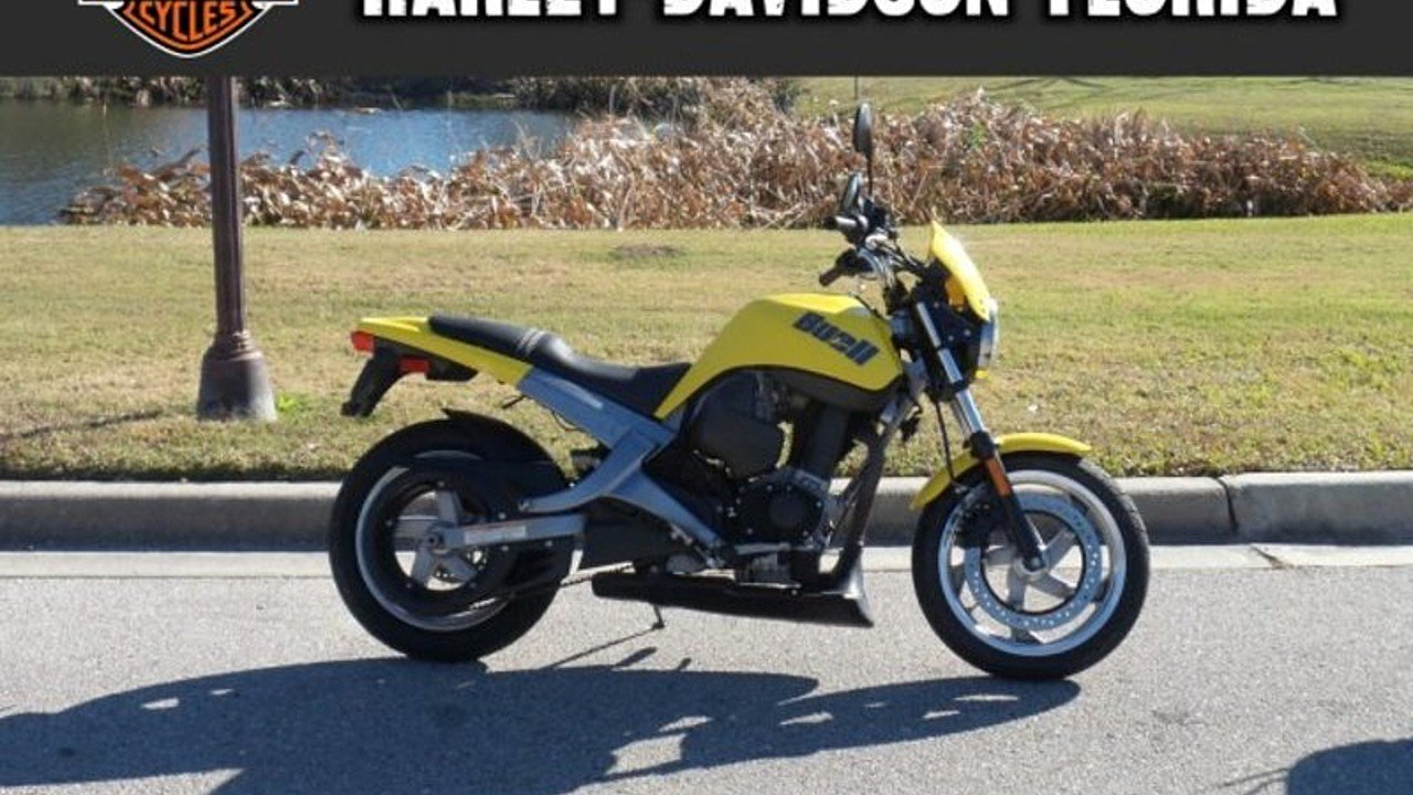 2009 Buell Blast for sale 200525968