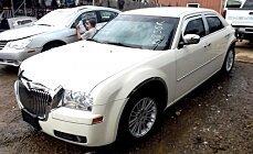 2009 Chrysler 300 for sale 100749601