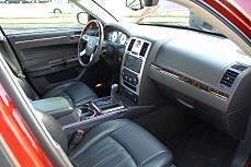 2009 Chrysler 300 for sale 100775546