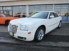 2009 Chrysler 300 for sale 100811762