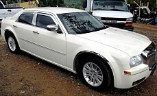 2009 Chrysler 300 for sale 100749601