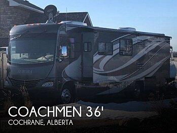 2009 Coachmen Aurora for sale 300169825