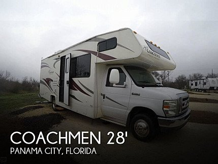 2009 Coachmen Freelander for sale 300157227