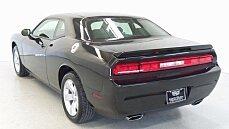 2009 Dodge Challenger for sale 100773938