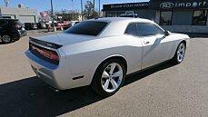 2009 Dodge Challenger SRT8 for sale 100817759
