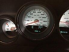 2009 Dodge Challenger for sale 100891627