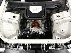 2009 Dodge Challenger for sale 100978068