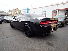 2009 Dodge Challenger SRT8 for sale 101027839
