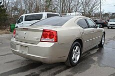 2009 Dodge Charger SXT for sale 100966645