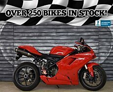 2009 Ducati Superbike 1198 for sale 200515346