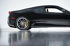 2009 Ferrari F430 Scuderia Coupe for sale 100840335