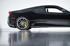 2009 Ferrari F430 Scuderia Coupe for sale 100841519