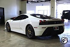 2009 Ferrari F430 Scuderia Coupe for sale 100904216