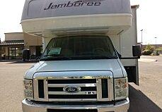 2009 Fleetwood Jamboree for sale 300166353