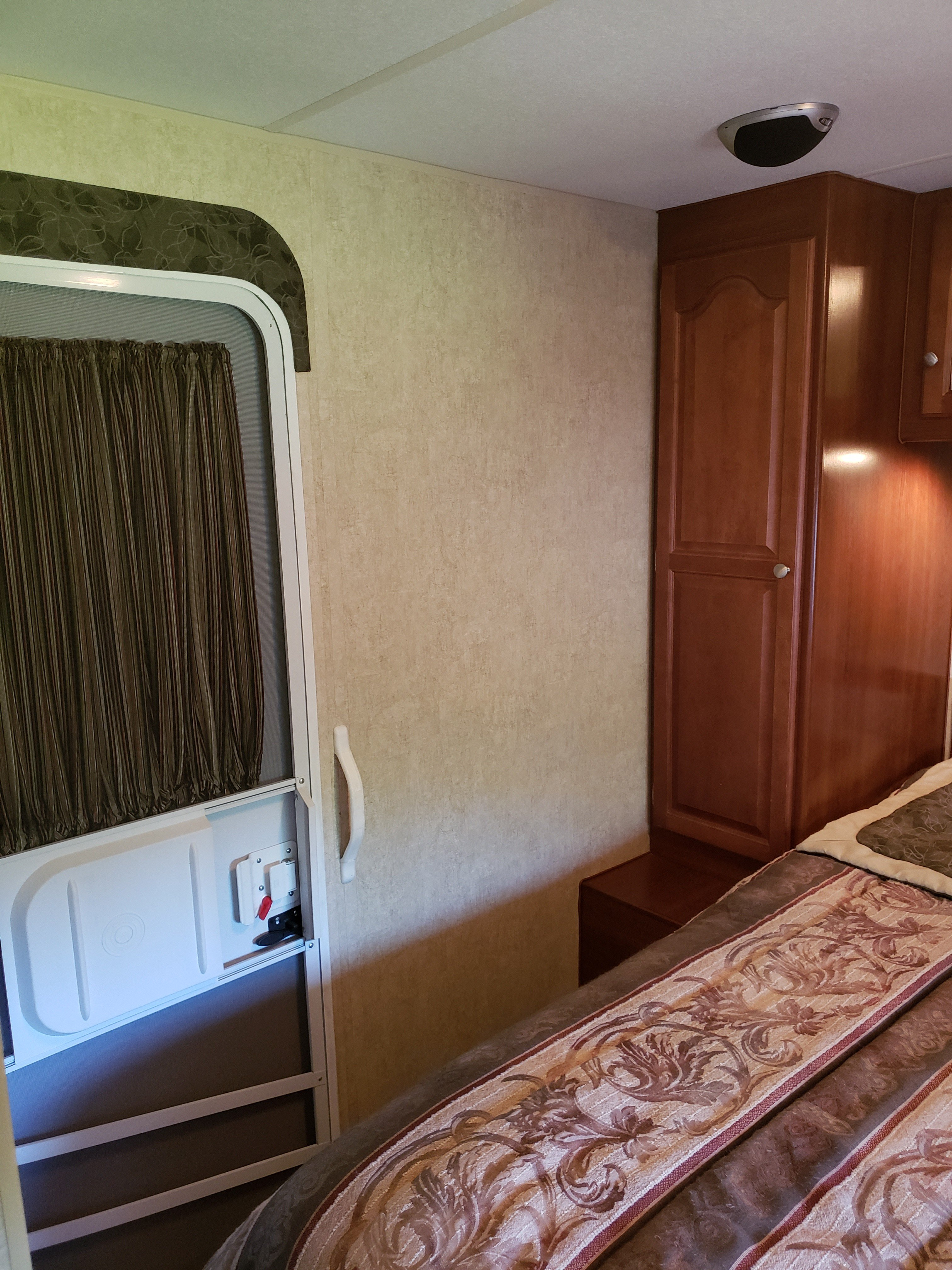 Fleetwood Travel Trailer Rvs For Sale On Autotrader Prowler Regal Wiring Diagram Free Picture