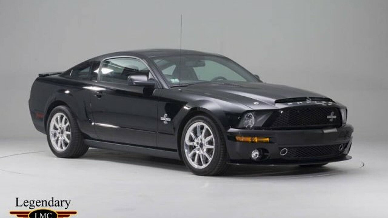 2009 ford mustang for sale near youngstown new york 14174 classics on autotrader. Black Bedroom Furniture Sets. Home Design Ideas