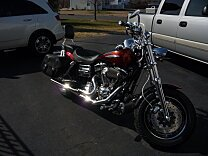 2009 Harley-Davidson CVO for sale 200540216