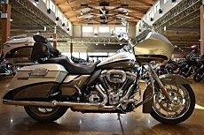 2009 Harley-Davidson CVO for sale 200573824