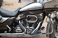 2009 Harley-Davidson CVO for sale 200573876