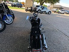 2009 Harley-Davidson CVO for sale 200576404