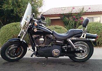 2009 Harley-Davidson Dyna for sale 200386091