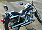 2009 Harley-Davidson Dyna for sale 200454038