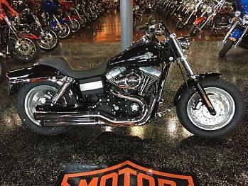 2009 Harley-Davidson Dyna for sale 200484307