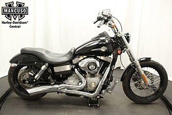 2009 Harley-Davidson Dyna for sale 200572808