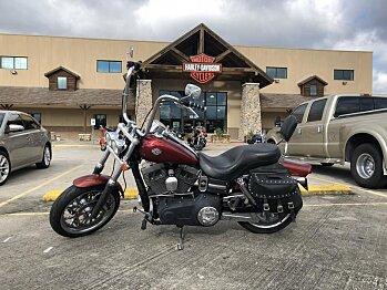 2009 Harley-Davidson Dyna for sale 200650693