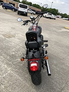 2009 Harley-Davidson Dyna for sale 200556532