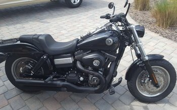 2009 Harley-Davidson Dyna for sale 200560088