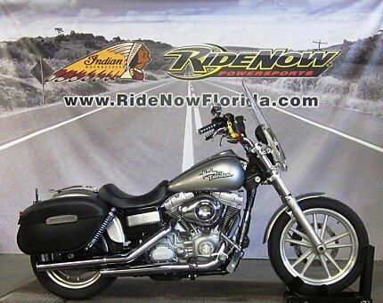 2009 Harley-Davidson Dyna for sale 200577877