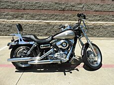 2009 Harley-Davidson Dyna for sale 200579961