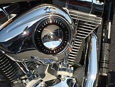 2009 Harley-Davidson Dyna for sale 200581128