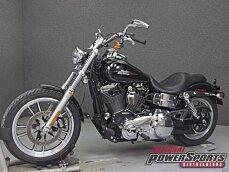 2009 Harley-Davidson Dyna for sale 200593622