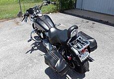 2009 Harley-Davidson Dyna for sale 200596972