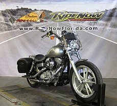 2009 Harley-Davidson Dyna for sale 200599479
