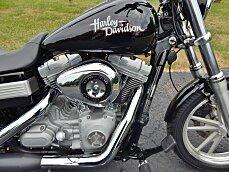 2009 Harley-Davidson Dyna for sale 200602778