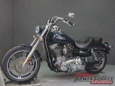 2009 Harley-Davidson Dyna for sale 200614373