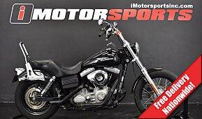 2009 Harley-Davidson Dyna for sale 200614871