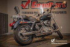 2009 Harley-Davidson Dyna for sale 200615533