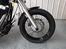 2009 Harley-Davidson Dyna for sale 200616204