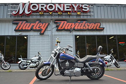 2009 Harley-Davidson Dyna for sale 200617302